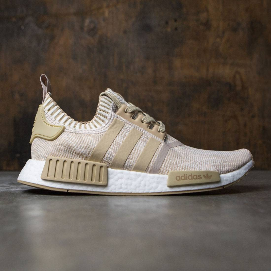 d197481f5dc5c Adidas Nmd Khaki Mens kenmore-cleaning.co.uk