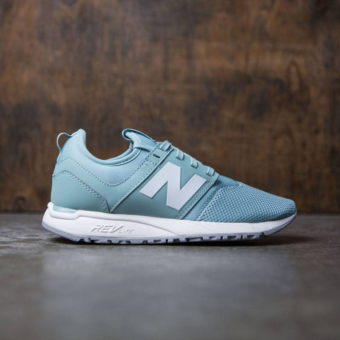 promotion classic shoes great variety styles Cheap new balance 247 classic green Buy Online >OFF74 ...