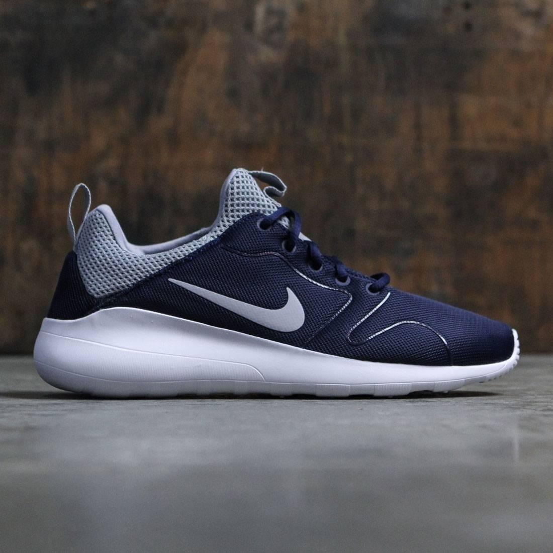 Nike Kaishi 2.0 SE Sneaker (Men) EHA6L