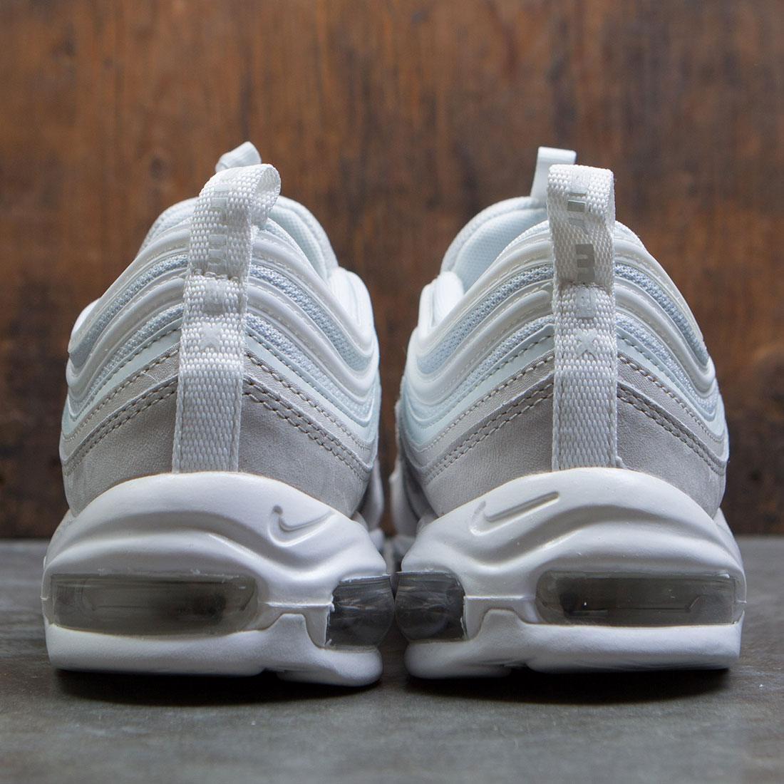 best sneakers 0a0a3 effb0 Cheap Nike Air Max 97 Ultra '17 Sportscene