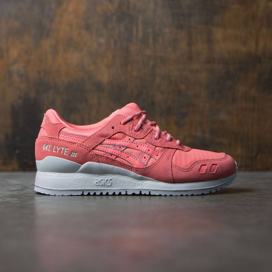asics gel lyte 4 womens Sale,up to 32