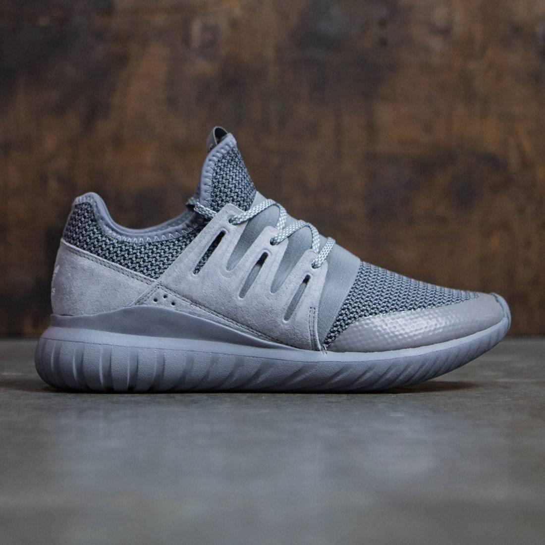 Adidas Tubular Defiant Shoes stylefile Cheap Adidas Tubular