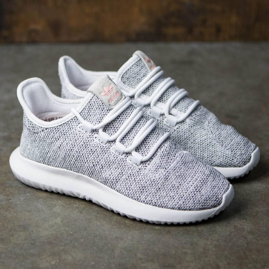 new style f77fb 3c860 where can i buy adidas tubular shadow womens silver grey ...