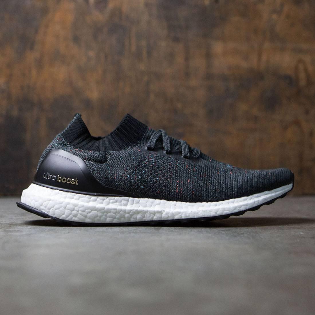"ADIDAS PURE BOOST LTD ""DARK GREY HEATHER�?$135.00 | Sneaker"