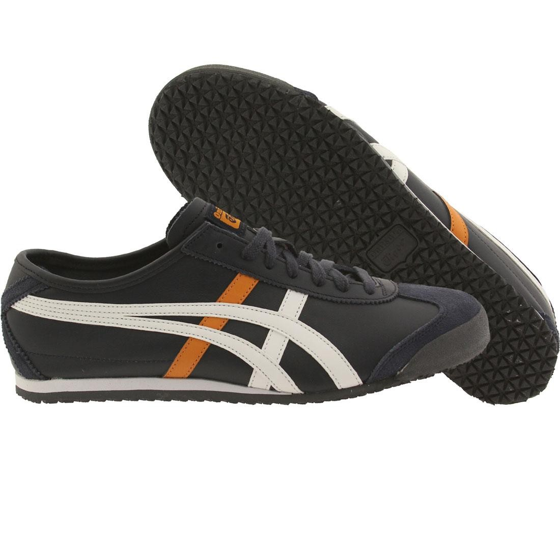 asics onitsuka tiger mexico 66 india 2017
