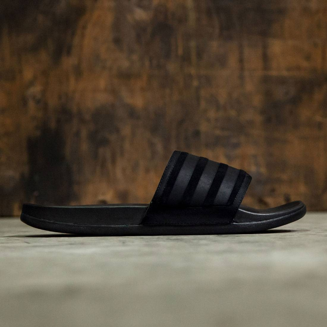 aac25522b4b28 Buy cheap adidas adilette mens   OFF70% Discounted