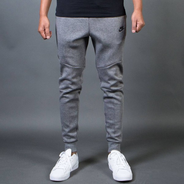 Heather Grey Shoes In Stores