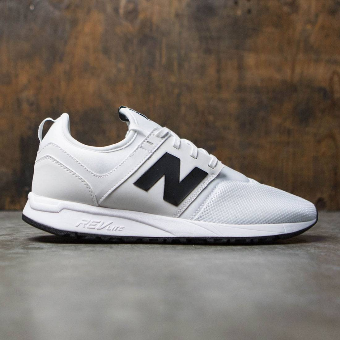 cb52ff13e438e Buy new balance 247 mens sneakers > OFF33% Discounted