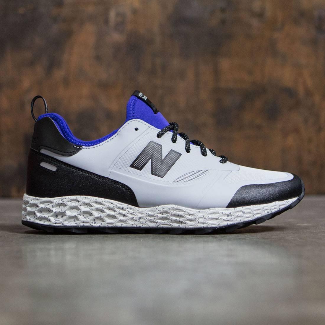 New Balance Fresh Foam Trailbuster Shoe