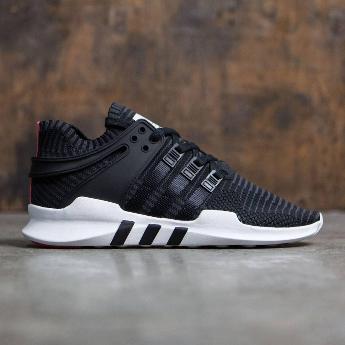 Adidas Eqt Walking Shoes