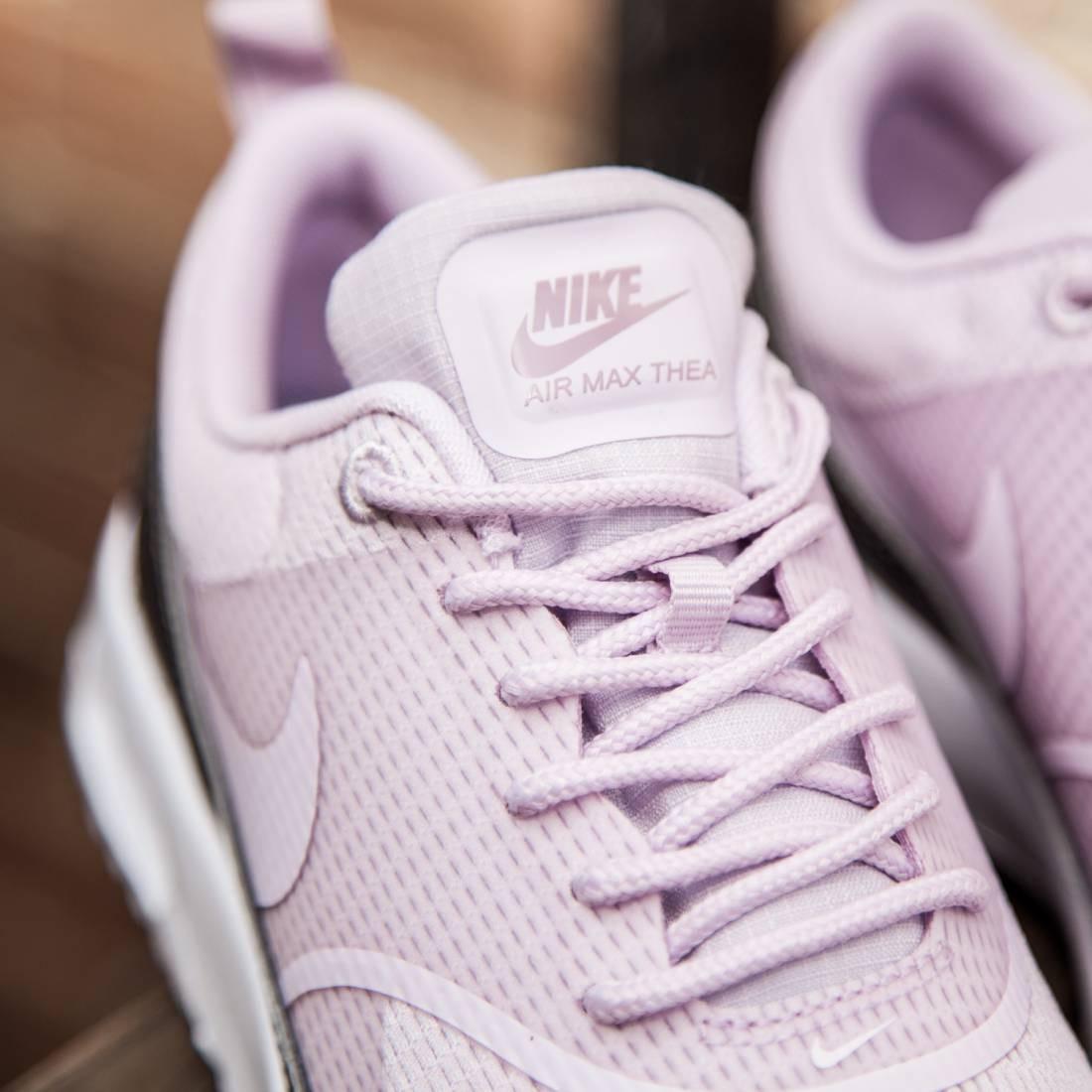 air max thea pink lila