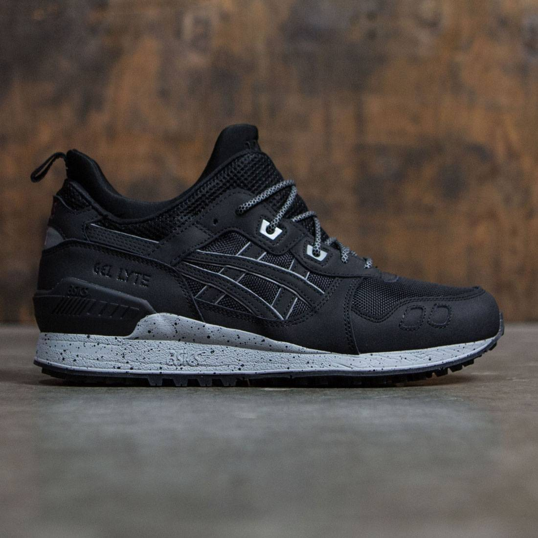 ASICS Tiger Gel-Lyte MT dWAXz4
