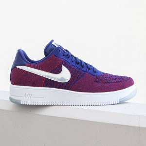 7c162d0f677d ... where to buy nike men nike air force 1 ultra flyknit low top premium  shoe gym