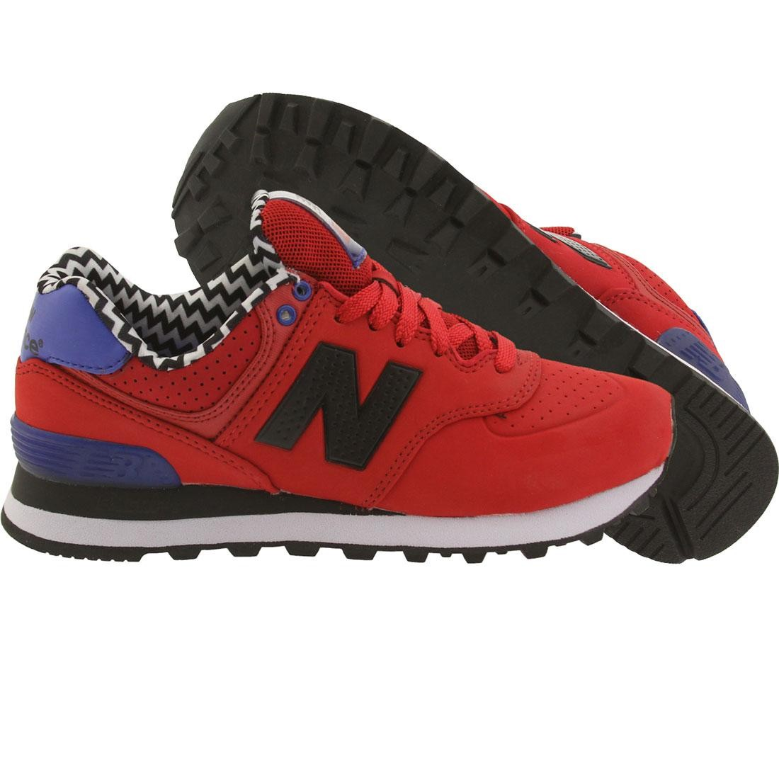 sports shoes 13bd1 ecfb8 new balance 574 blue black cheap   OFF67% Discounted