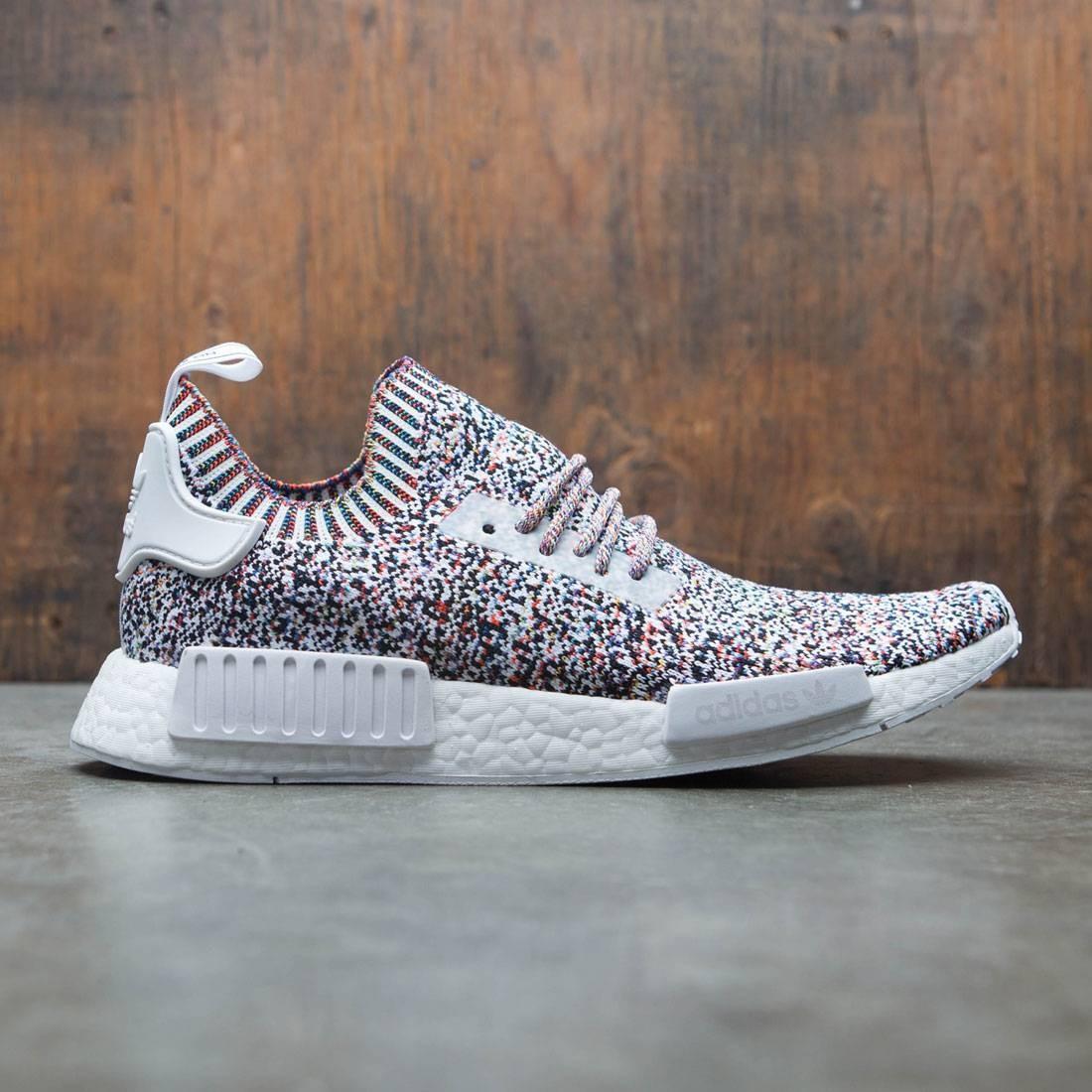 b99784cb switzerland wmns adidas nmd runner silver sneaker steal 435d6 83b68