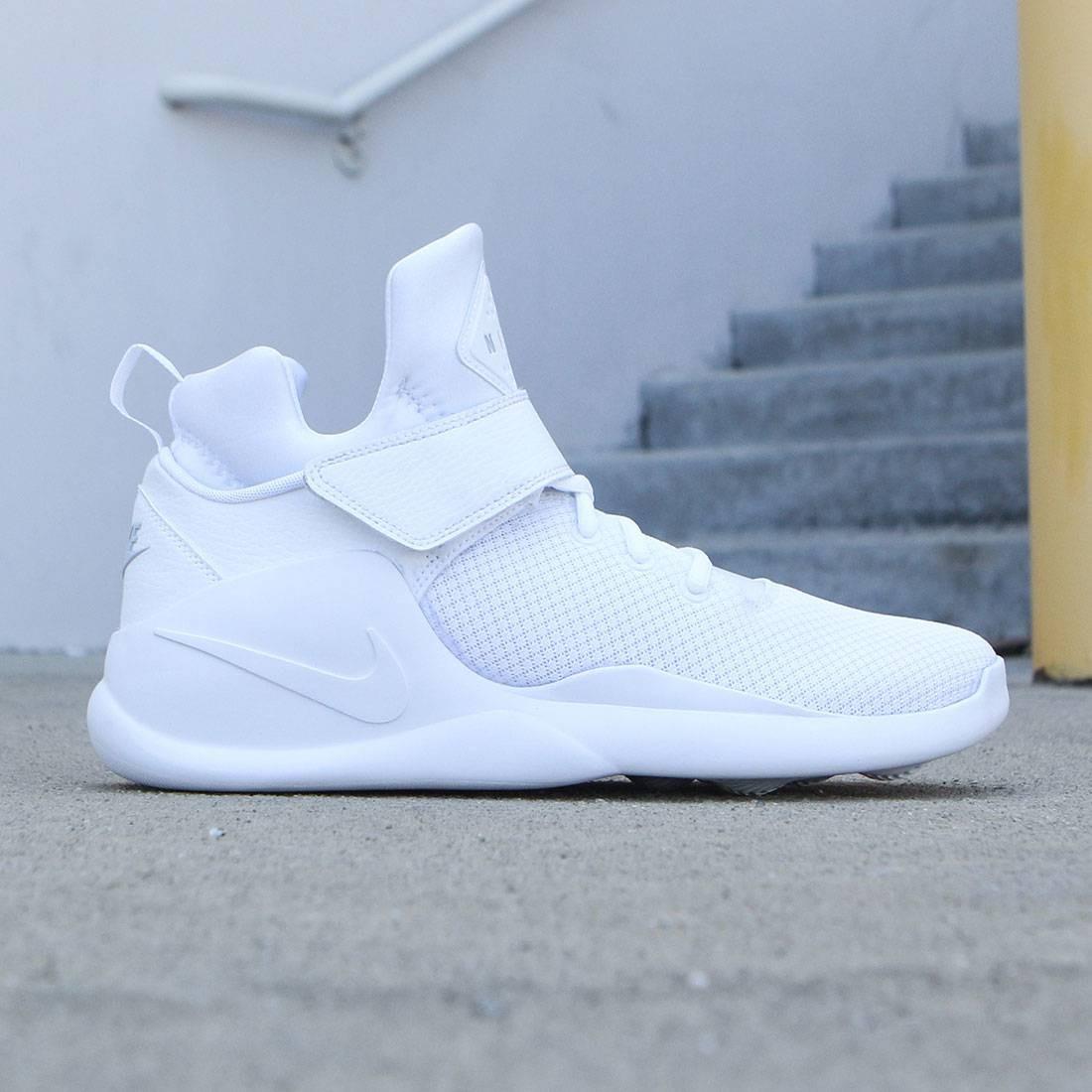 Nike Shoes Sale