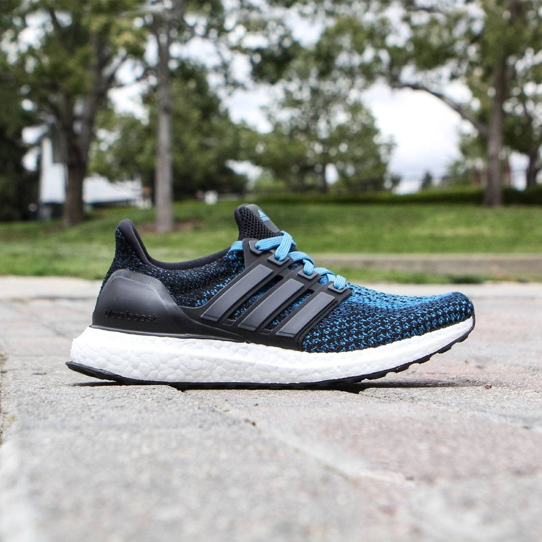 Store Shop Sale Adidas Energy Boost 3 Adidas Purple White