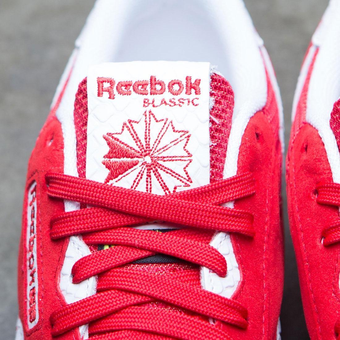82f7c558fe2 red reebok yg