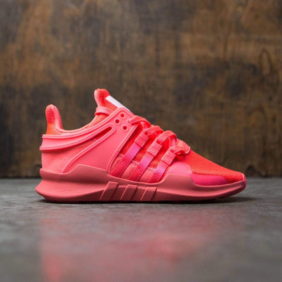 the best attitude 38491 48c21 adidas eqt pink, Adidas Originals Eqt Shoes Casual Adidas ...