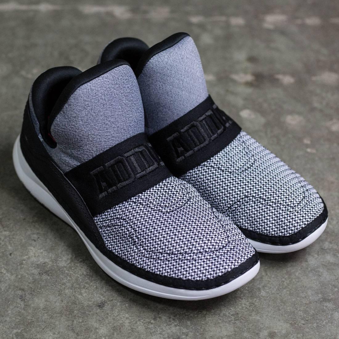 men's adidas cloudfoam zen casual shoes