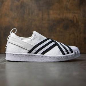 9054a28411145 adidas superstar big kids shoes adidas nmd grey