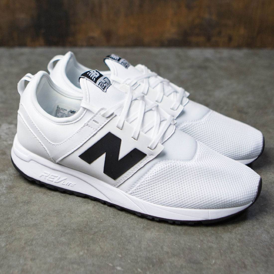4c4a1069b1ce3 Cheap new balance 247 classic white Buy Online >OFF54% Discounted