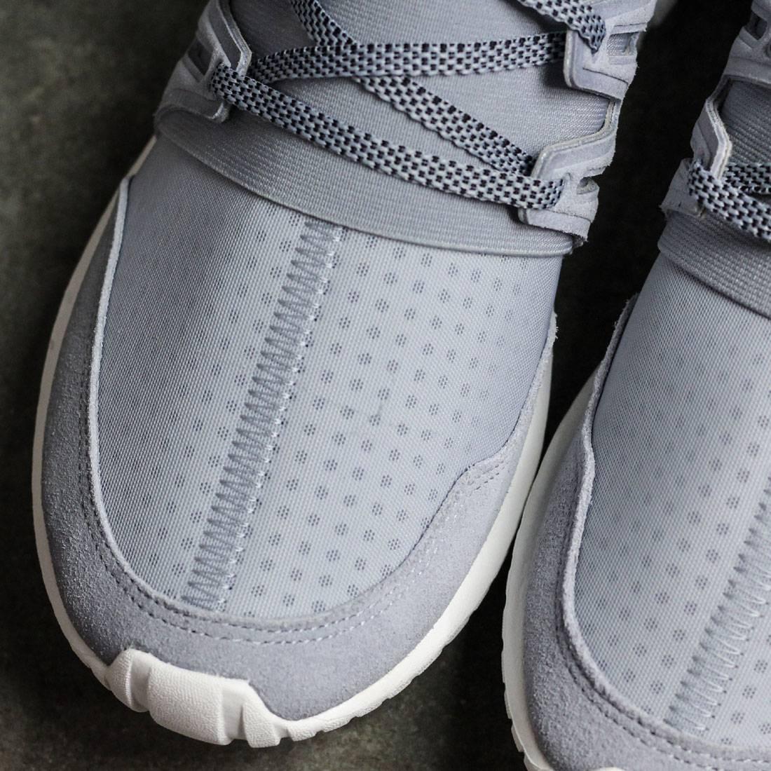 adidas tubular runner weave adidas tubular primeknit price