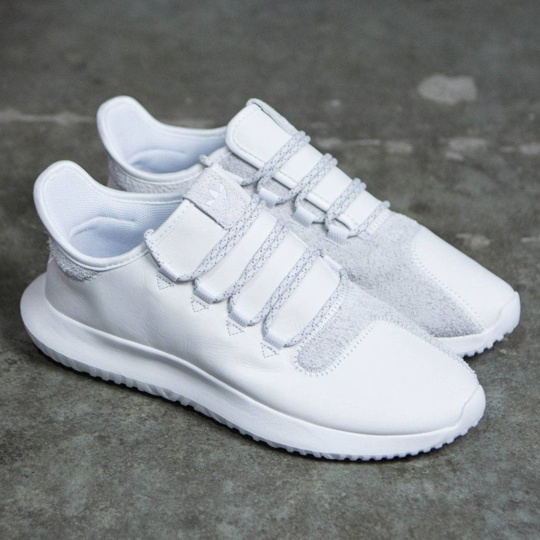 Adidas Shoes Low Quality