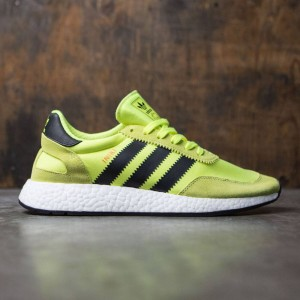 6e57e233889f adidas spezial black and yellow