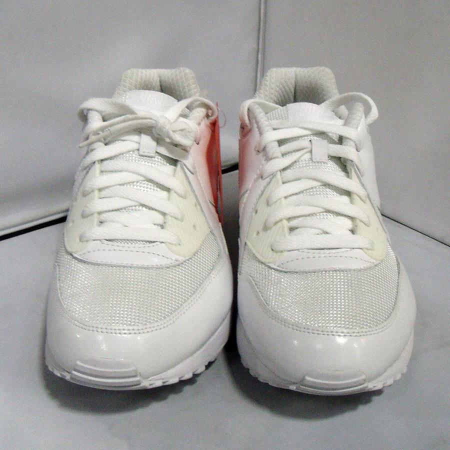 nike air max light 2 left shoes sz 10 5 classic 90 95 97 infrared tape og ebay. Black Bedroom Furniture Sets. Home Design Ideas