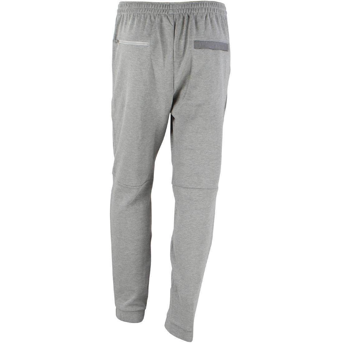 872ee23da040c0  90.00 724493-021 Jordan Men Air Jordan Knit City Pants (dk grey ...