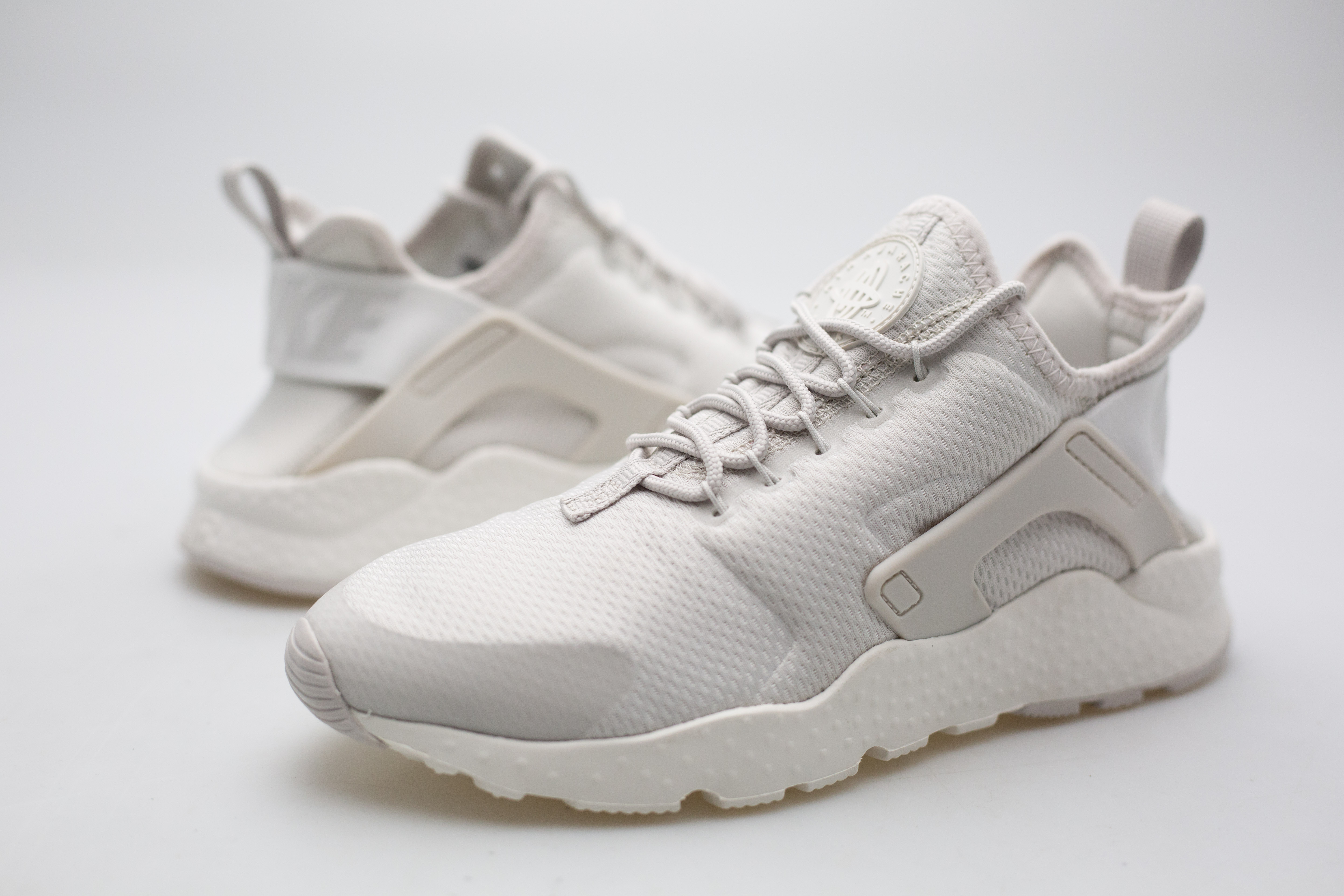 c985c71c660e2 ... 819151-004 Nike Women Air Huarache Run Ultra Light Bone Sail Sail Sail  b4beaf